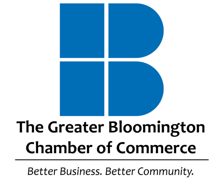 Bloomington Chamber of Commerce